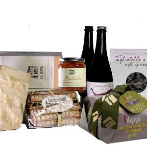Box, Store Online, Caffè La Crepa, Market, CoronaVirus, ShopOnline, Isola Dovarese, Cremona, Spesa